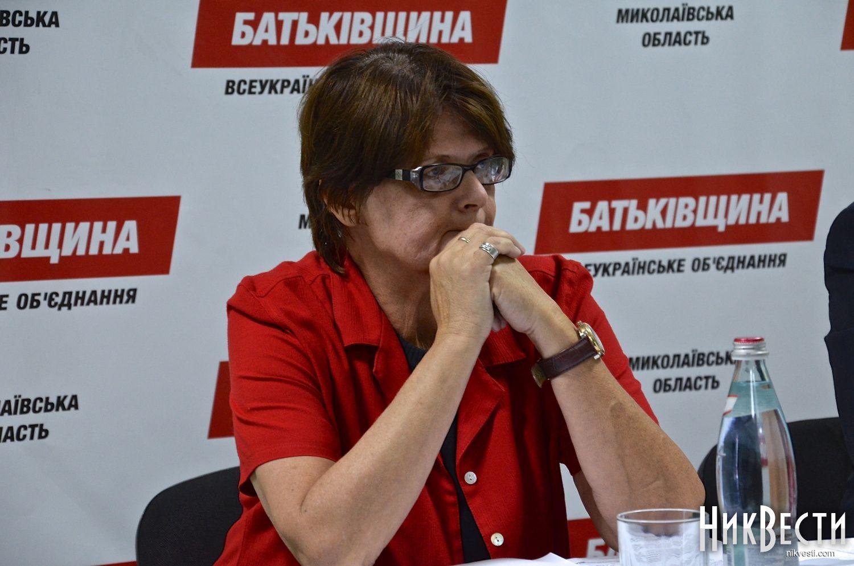 Памяти Николая Антоновича Кравченко
