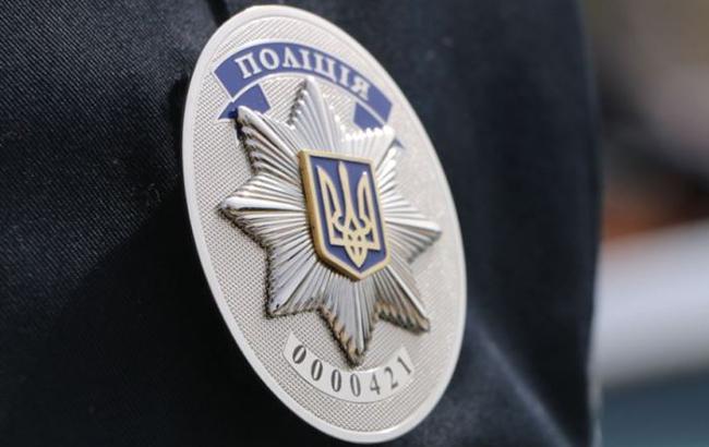 В Корабельный отдел полиции закупили компьютеров более чем на 90 тыс грн (ДОКУМЕНТ)