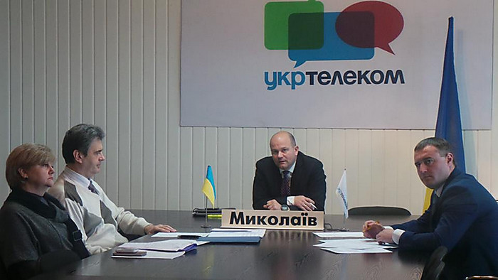Стал известен размер государственной субвенции для Николаевской области