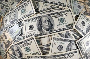 Доллар готовит николаевцам новогодний сюрприз