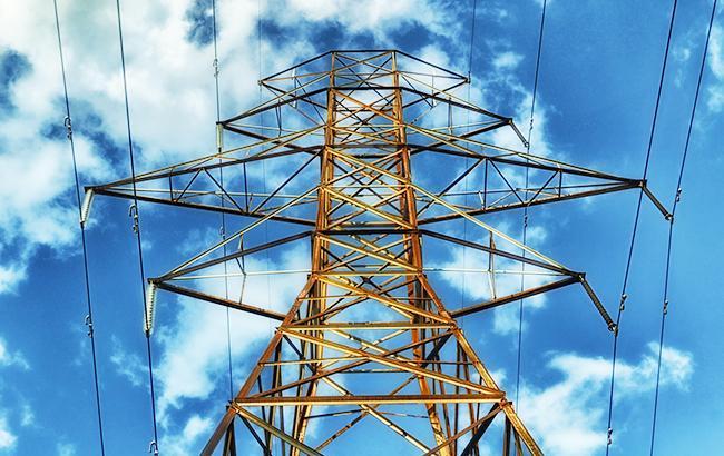 Повысился тариф на электроэнергию для промышленных потребителей в 2018