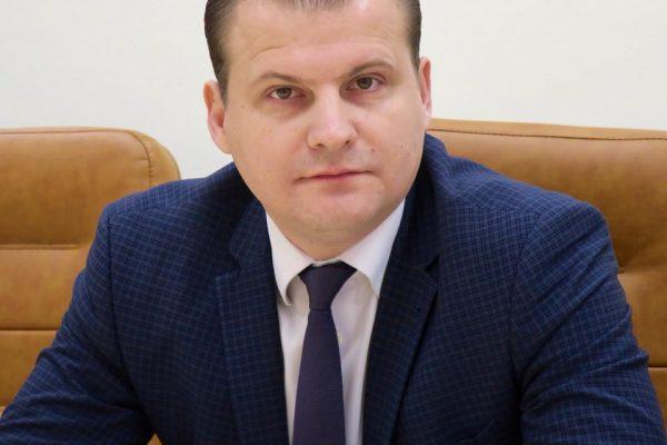 «ЕСКО-контракти» – вигідна для миколаївської громади процедура», – Олександр Омельчук (ВИДЕО)