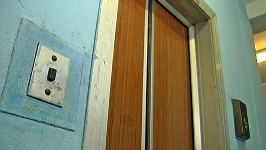 АМКУ вважає, що Миколаївський виконком створив не конкурентну ціну на обслуговування ліфтів