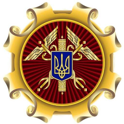 Невенчанный заявил, что антимонопольный комитет отменил конкурс по выбору управляющей компании в Николаеве