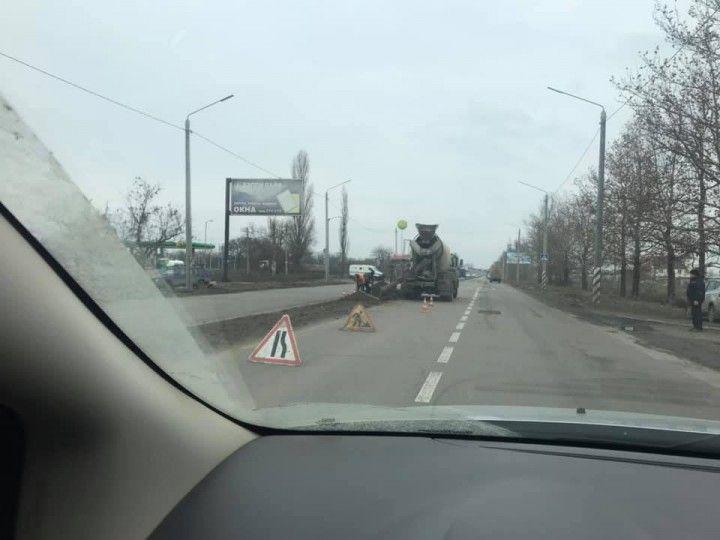 Исполком Сенкевича продолжает выдавать разрешения на размещение билбордов в Николаеве, вопреки обещаниям мэра