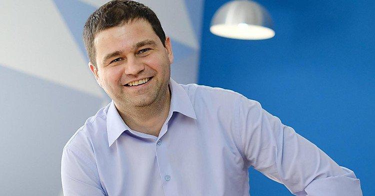В Николаеве фирмы, связанные с Коссе, получили в аренду три объекта коммунсобственности для приватизации