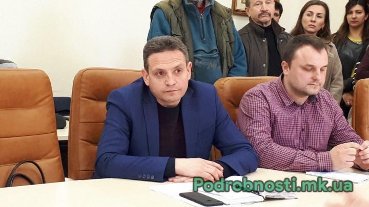 В мэрии рассказали, как распределят по Николаеву 23 «лизинговых» автобусов