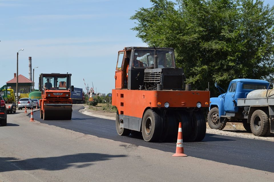 Департамент ЖКХ и Администрация Ингульского района за первые 3 месяца 2019 года заплатили