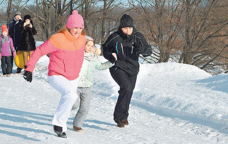 Зима близко: в Николаеве дома готовят к отопительному сезону