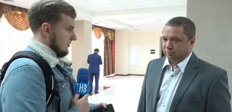 На Николаевщине делают дороги по завышенным в несколько раз ценам