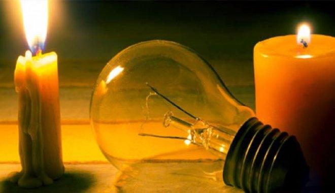 Мешканцям Корабельного району знов відключатимуть електропостачання