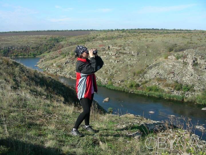 В 2019 году Николаевская область заработала на туризме всего лишь до 3 млн гривен