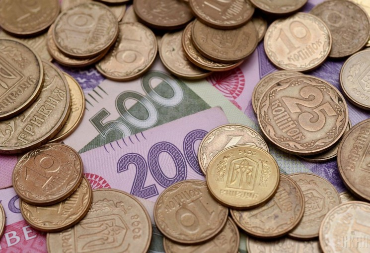 Кабмин забрал у Николаевской области почти 70% субвенции на развитие
