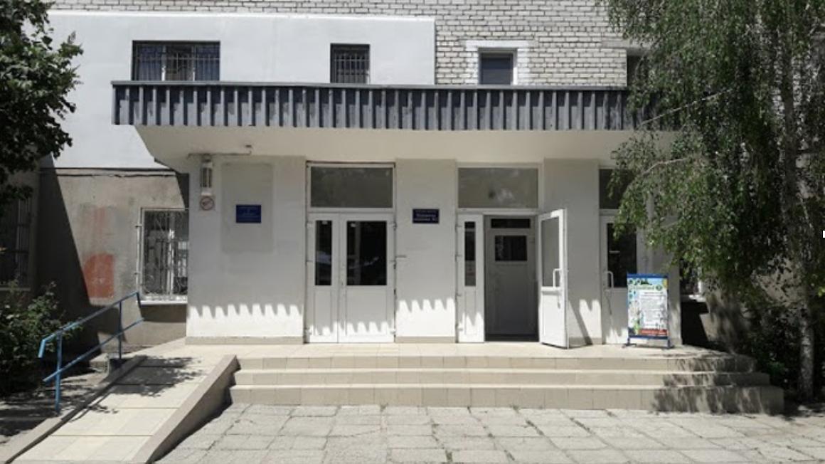 «Недетские» реформы в Николаеве: О расформировании городских больниц