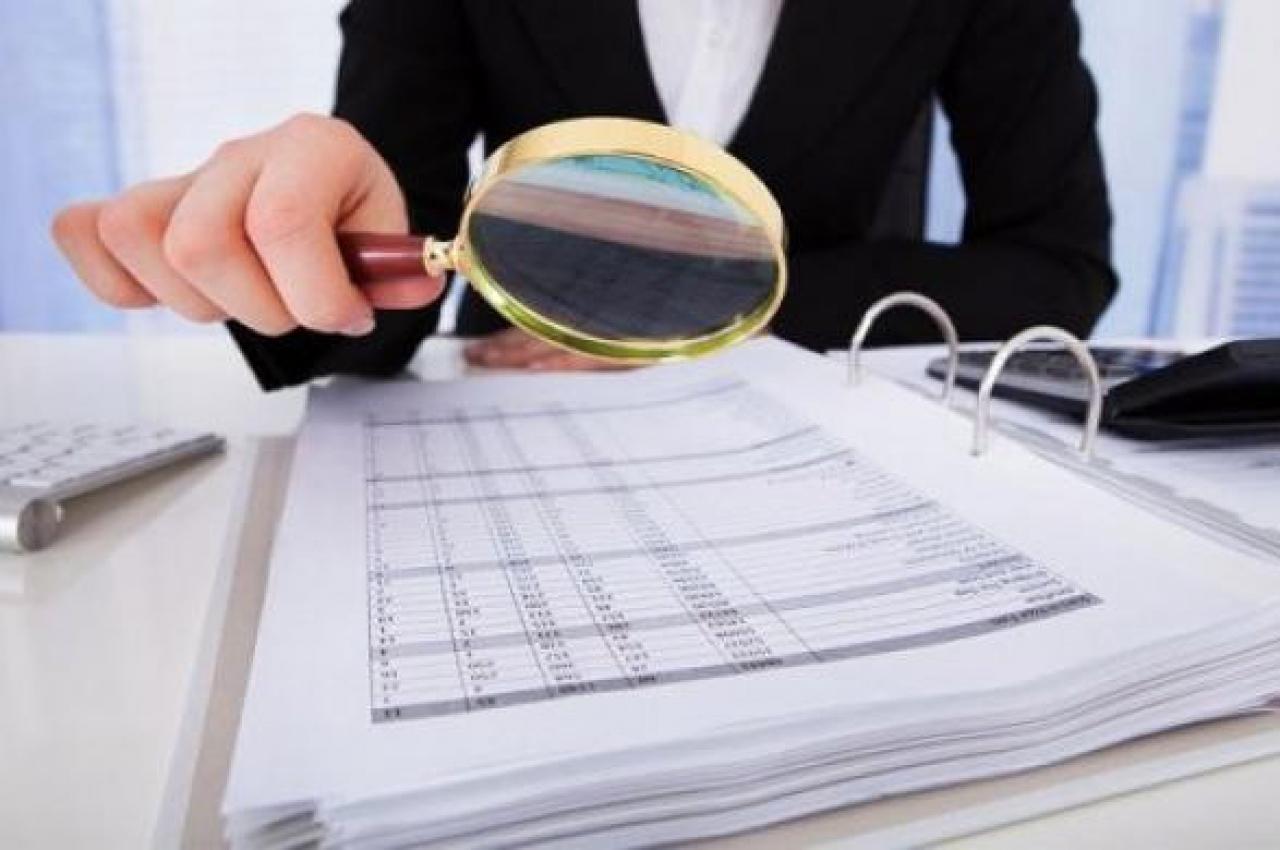 В Николаеве аудиторы за 2019 год возместили потери государственных ресурсов на сумму 51,5 гривен