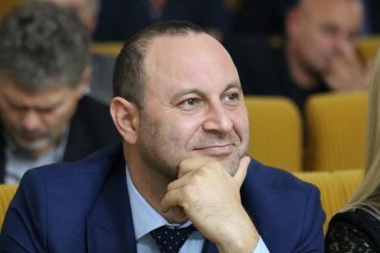 Фирме, связанной с нардепом Негулевским, отдадут почти 20 млн грн за эксплуатационное содержание дорог Николаевщины