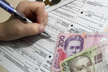 Премьер Гончарук подтвердил, что в Николаеве не будут снижать тарифы на отопление