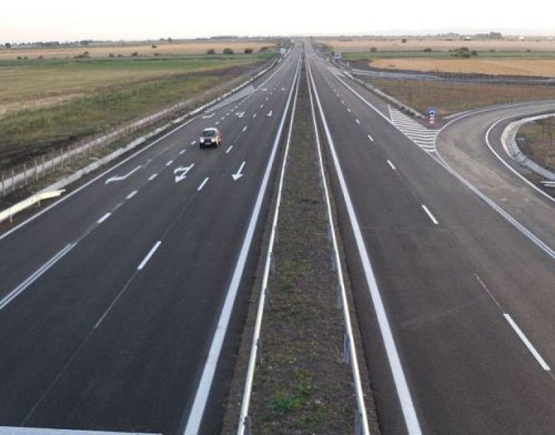 Новой дороги «Одесса-Херсон-Николаев» не будет: Кабмин забрал финансирование