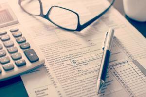 До 54%: в Украине хотят существенно повысить налог на доходы физических лиц