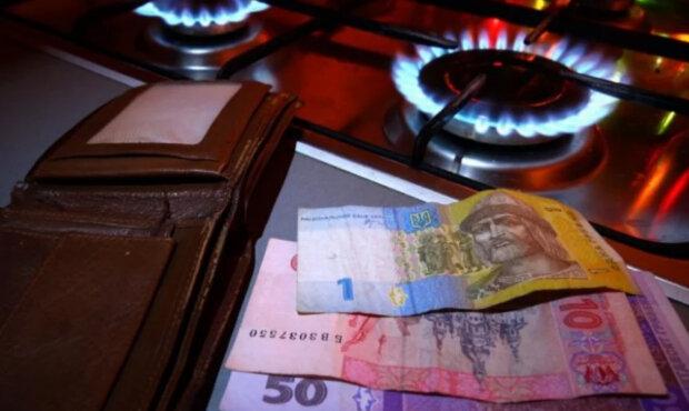 Украинцев добьют штрафами за газ, решение уже принято
