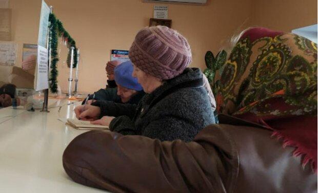 Украинцев заставят заплатить за газ в три раза больше