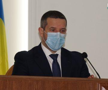 Стали известны зарплаты николаевского губернатора и трех его замов