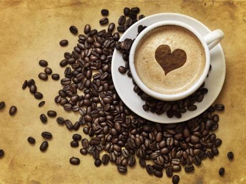 Сенкевич заявил, что работу кофейных киосков в Николаеве никто не запрещал