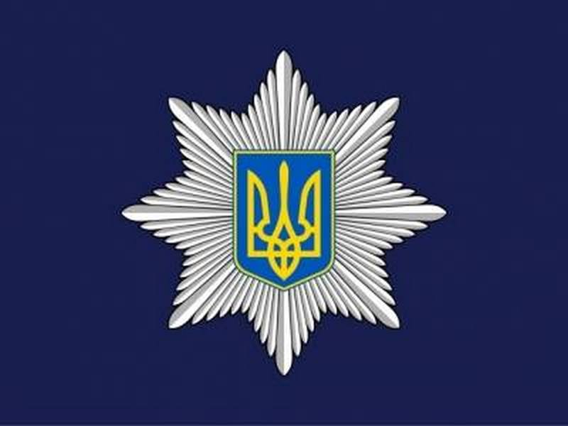 Полиция пообещала организаторам митинга за открытие рынков в Николаеве штрафы за нарушение карантина
