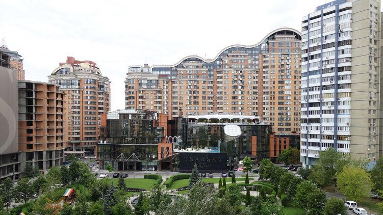 В Киеве обвалились цены на аренду квартир. Хозяева готовы сдавать их