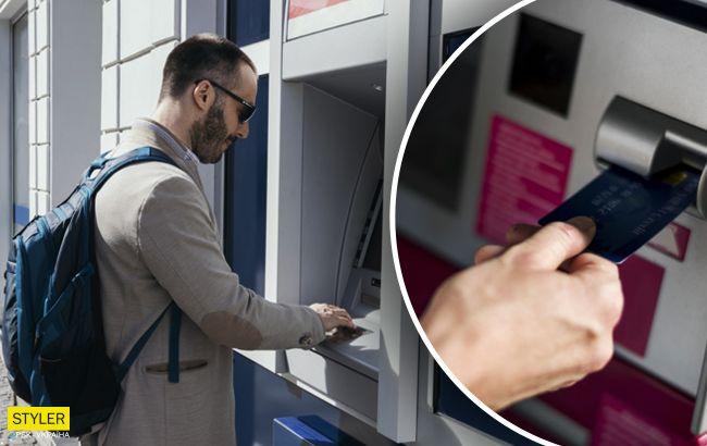 В Украине исчезнут банкоматы: что изменится для людей