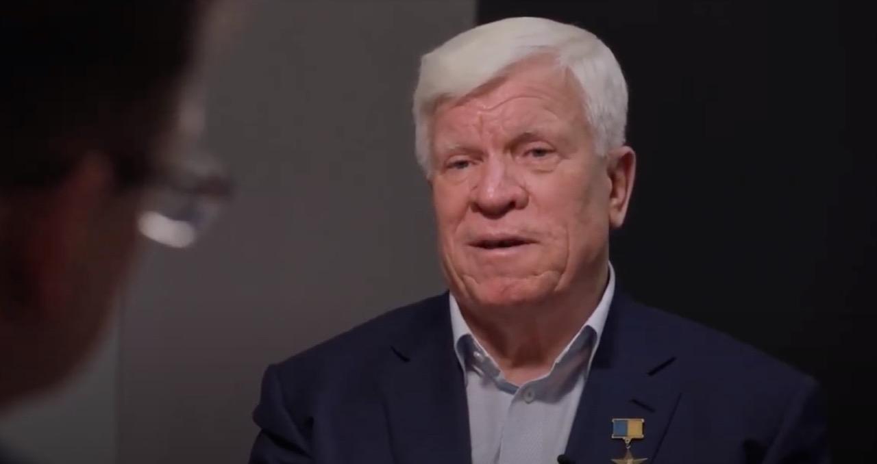 При Зеленском ничего не делается для развития экономики Украины: «При власти дилетанты, которые не знают жизни»