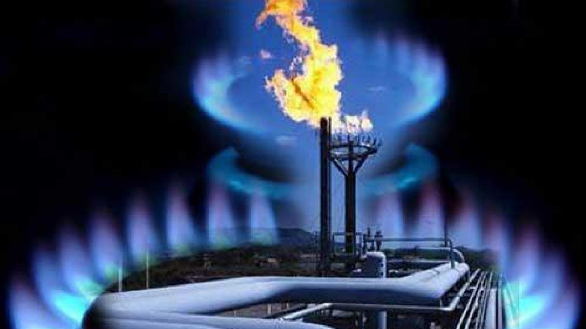 Платежки за газ шокируют украинцев уже с 1 июля: что изменится в квитанциях?