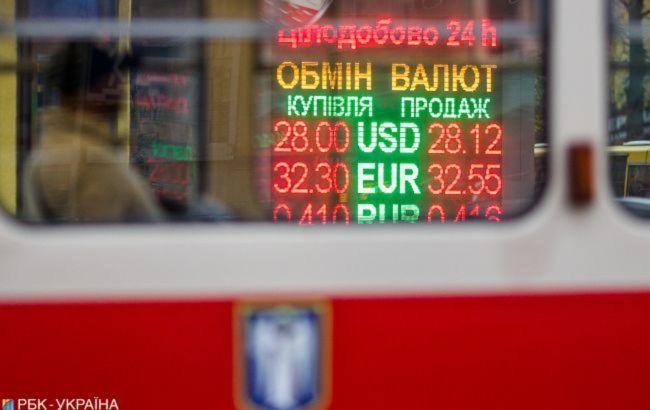 Экономика не выдержит: эксперты спрогнозировали курс доллара