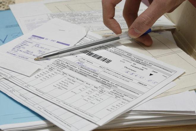 Во что украинцам выльется списание долгов по коммуналке