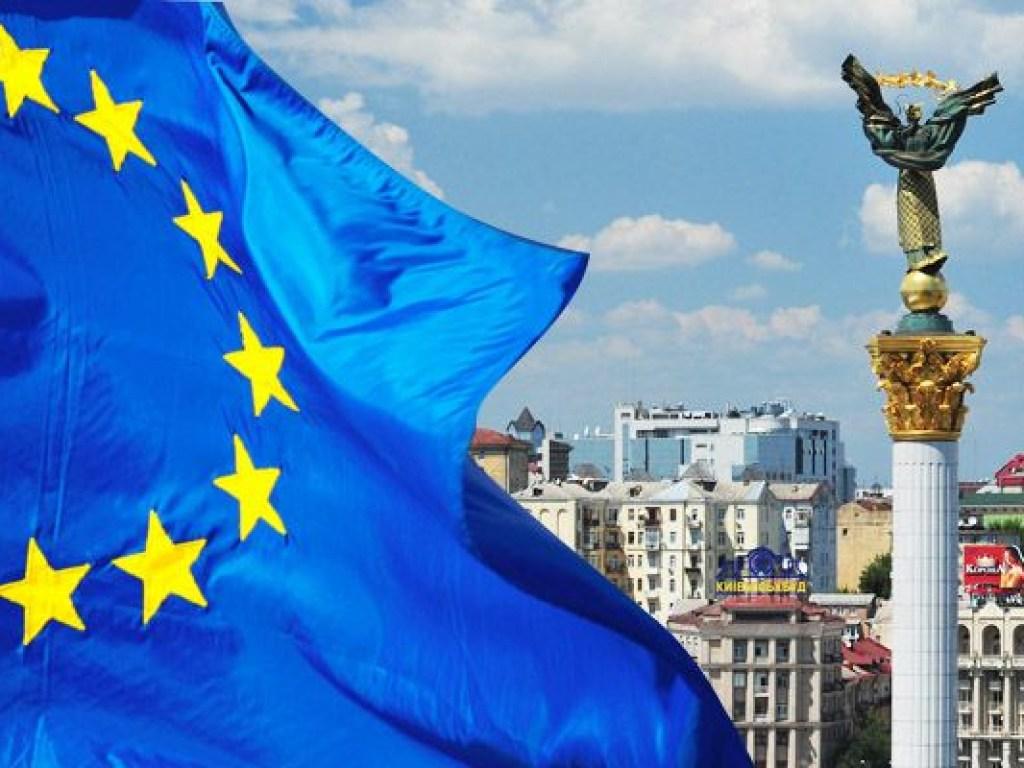 Мировой банк признал Украину самой бедной страной Европы