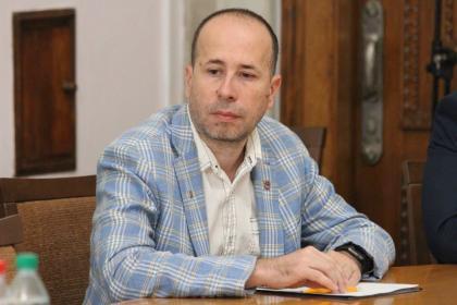 В Николаеве директор «антикоррупционного» департамента за полгода получил почти 245 тыс. гривен зарплаты