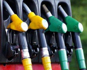 Бензин резко подорожает: почему вырастут цены