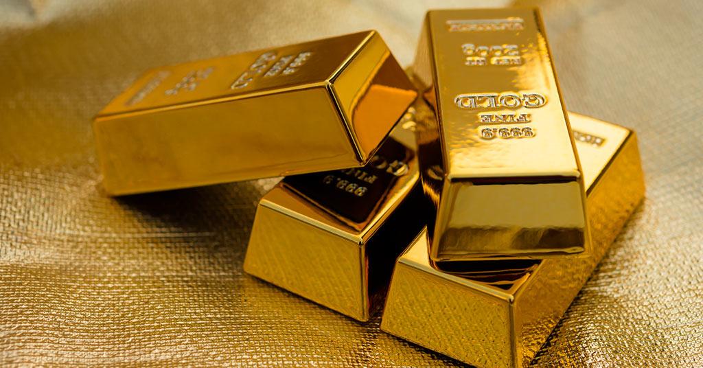 Аналитики ожидают роста золота и «масштабного» обесценивания валют