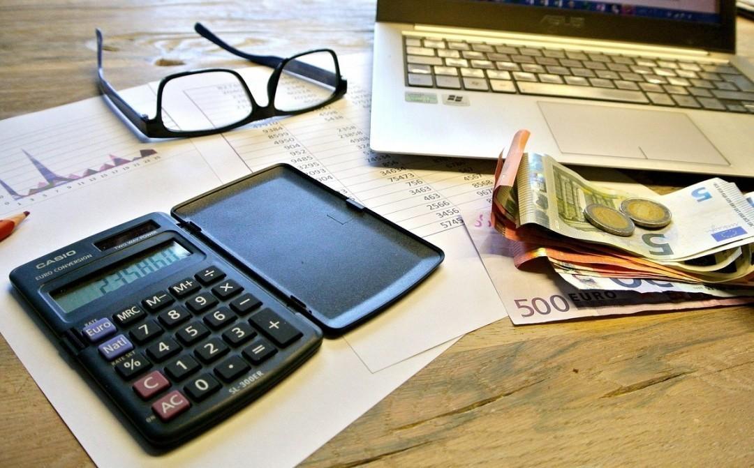 В Украине пересчитают налоги для физлиц-предпринимателей