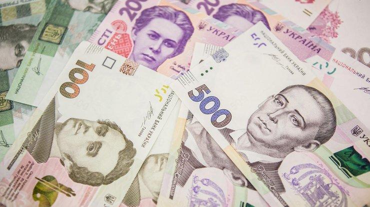 Коронавирусный фонд потерял более половины финансов