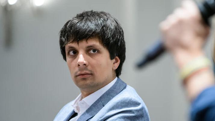 Впервые за десять лет украинская казна полностью пуста, миллиардные долги покрыть нечем