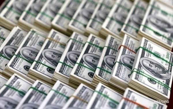 Транша МВФ до конца года не будет