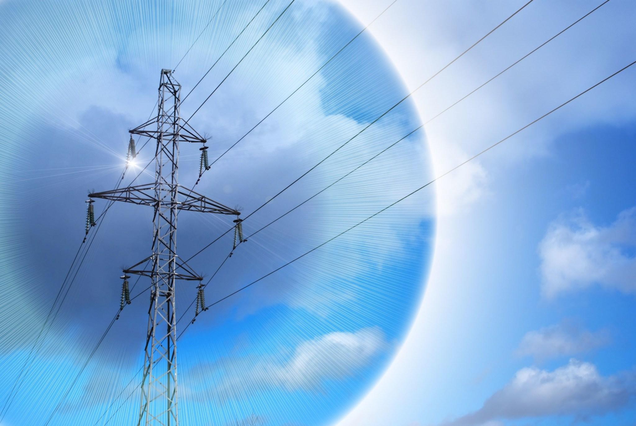 Кабмин отменил льготный тариф на электроэнергию для населения, с 1 января действует единый тариф 1,68 грн за 1 кВт·ч