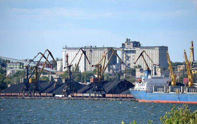 Госаудит после проверки предлагает ликвидировать Николаевский порт