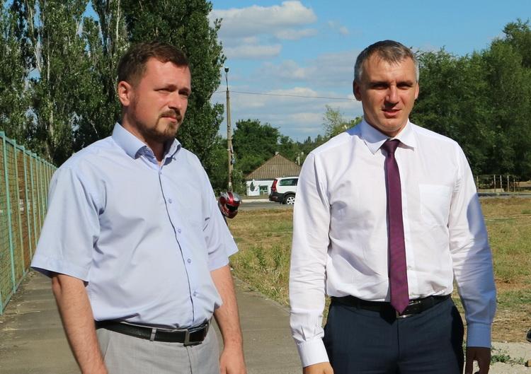 Средняя зарплата чиновников николаевского горисполкома — более 27 тысяч гривен