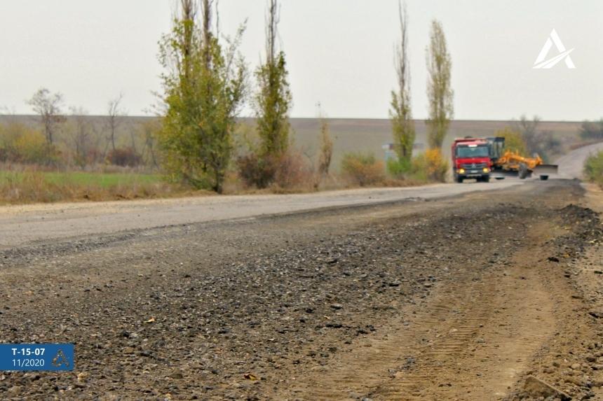На ремонт дороги «Николаев-Очаков» вдоль берега хотят потратить более миллиарда
