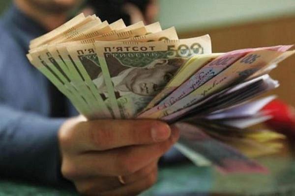 «Укравтодор» прорабатывает варианты внедрения платы за проезд по автодорогам