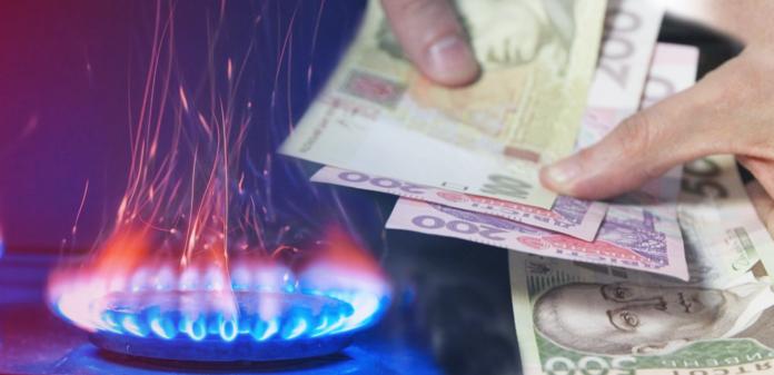 Украинцев заставят платить высокие годовые тарифы на газ, хоть они могут быть намного ниже