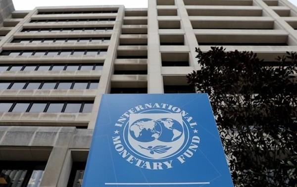 В МВФ назвали условие для следующего транша