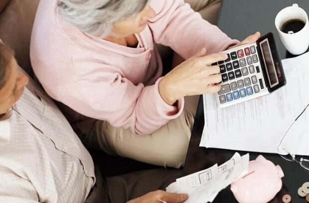 Часть украинцев не сможет выйти на пенсию в 60 лет: сколько стоит докупить стаж
